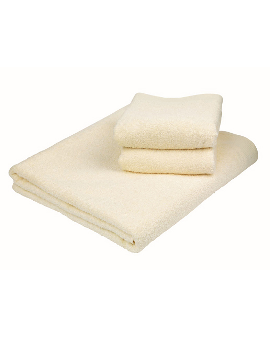 Royal Touch Eco Touch Towel 50x70cm