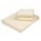 Eco Touch Towel 50x70cm