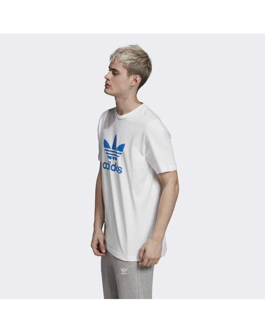 ADIDAS Trefoil T-shirt
