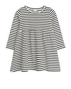 Dress 334007-200o Black