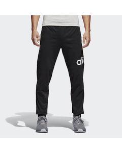 Essentials Performance Logo Pants
