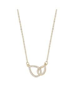 Ciel Chain Necklace