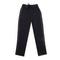 Speed Pants Black Sequins