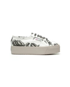 Superga 2790 Fancotw Rh Fantasia 4 904