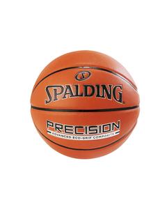 Spalding > Spalding NBA Platinum Precision Ball 76293Z