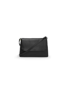 Minimal Miniature Bag - Black