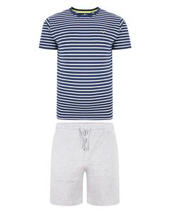 PJ Keagan Set Loungewear