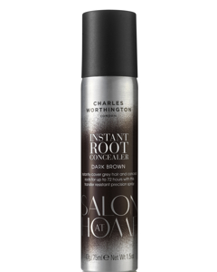 Instant Root Concealer Dark Brown
