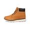 Timberland Youth Killington 6-Inch Boot Braun
