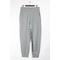 Common Sweatpants Cut Logo Grey Ml