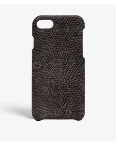 Iphone 7/8 Soft Iguana Mud