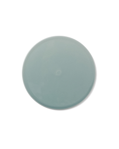 New Norm Plate-lid. Ø21.5 Cm. Cool Green