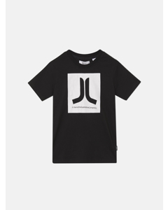 Max Box Icon Jr S/s T-shirt