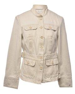 1990s Tommy Hilfiger Jacket