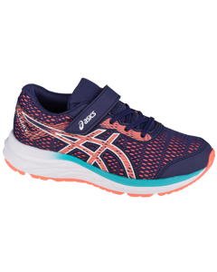 Asics > Asics Pre Excite 6 PS 1014A094-500