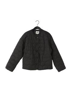 Laila Jacket Black