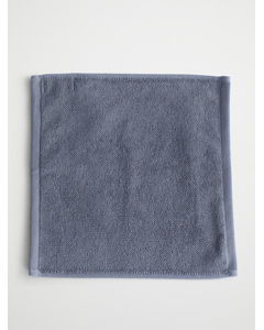 Guest Towel Grey