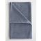 Hand Towel Grey