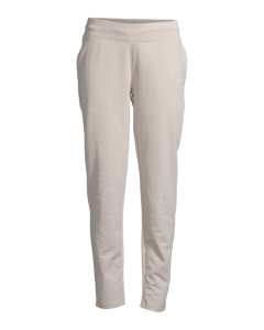 Casall Effortless Sweatpants Warm Sand