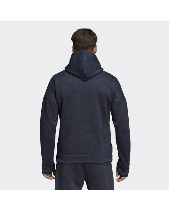 ADIDAS Adidas Z.n.e. Fast Release Hoodie