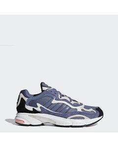 Temper Run skor
