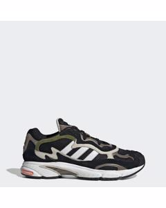 Temper Run Shoes