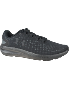 Under Armour > Under Armour Charged Pursuit 2 3022594-003