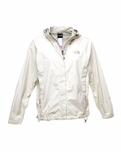 The North Face Nylon Jacket