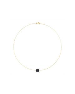 L'atelier Saint Germain - Necklace - Woman