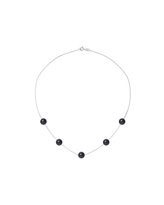 L'atelier Saint Germain - Necklace - Woman