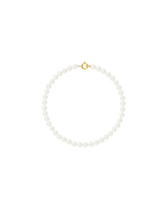 L'atelier Saint Germain - Bracelet - Woman