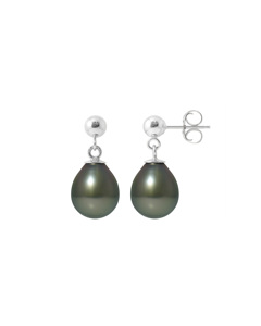 L'atelier Saint Germain - Earrings - Woman