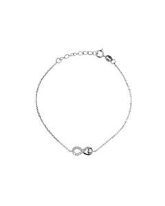 Wishlist - Bracelet - Woman