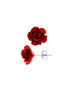 Wishlist - Earrings - Woman
