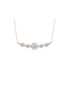 Wishlist - Necklace - Woman