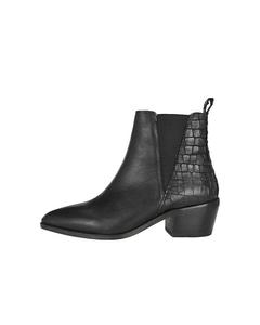 Chelsea Boot Diana