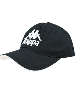 Kappa > Kappa Vendo Cap 707391-19-4006