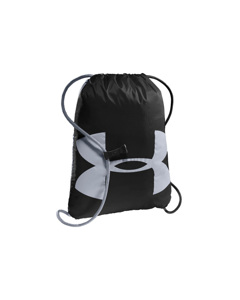 Under Armour > Under Armour OZSEE Sackpack 1240539-001