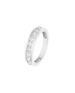 Wishlist - Ring - Woman