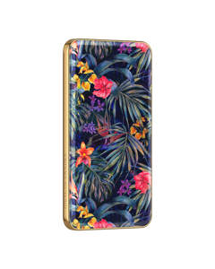 Fashion Power Bank Mysterious Jungle Mysterious Jungle