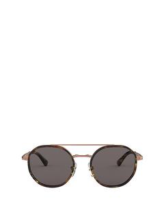 PO2456S copper Sonnenbrillen