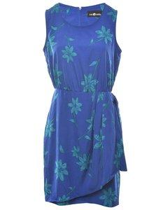 Sag Harbor Dress