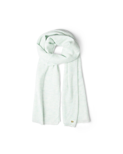 Kate Scarf Menthe