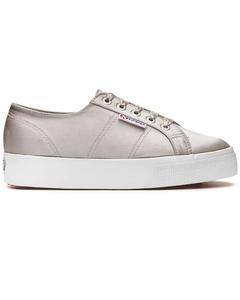 Superga Sneaker 2730 Satinw Beige