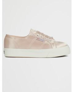 Superga Sneaker 2730 Satinw Rose
