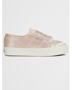 Superga Sneaker 2730 Satinw Rose