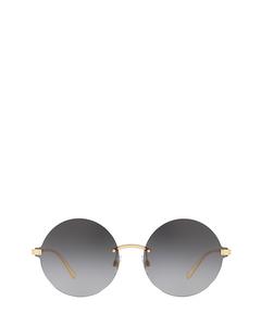 DG2228 gold Sonnenbrillen