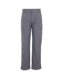 Trespass Kinder/kinder Decisive Broek