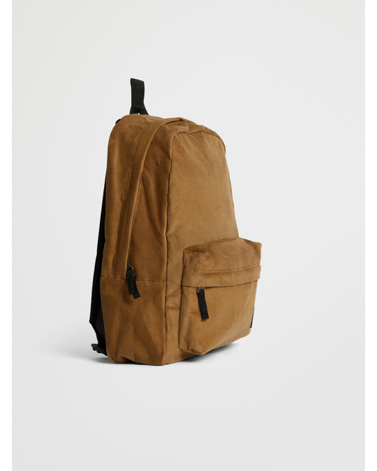 Vans Wm Deana Iii Backpack Dirt