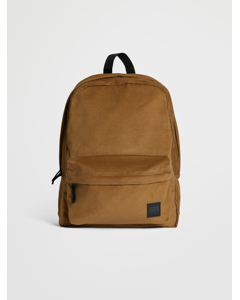 Wm Deana Iii Backpack Dirt